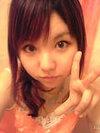 あぃさんのプロフィール写真