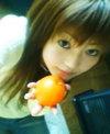 ☆Ami☆さん