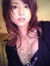 北村葉子さん