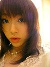 黛さんのプロフィール写真