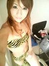 安江さんのプロフィール写真