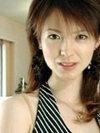 美那さんのプロフィール写真