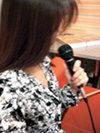 優香子さんのプロフィール写真